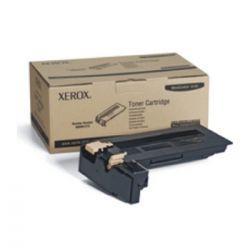 Тонер-картридж Xerox WC4150 Black/Черный (006R01276)