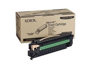 ��������� �������� Xerox WC4150 ��������������� ������� 55� 013R00623
