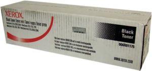 Тонер-картридж Xerox Black/Черный (006R01175)