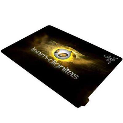 Коврик для мыши Razer Sphex Team Dignitas Special Edition RZ02-00330400-R3M1