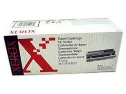 Расходный материал Xerox Xerox XE62/XE82 Тонер-картридж 3К 006R00916