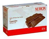 Расходный материал Xerox Xerox Картридж для HP LJ4100/4100N/4100TN/4100DTN 10К 003R99601