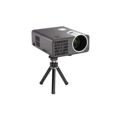 Проектор, HP Notebook Projection Companion AX325AA