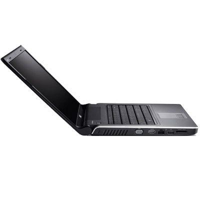 Ноутбук Dell Inspiron 1470 3Gb Black DXRU271793518