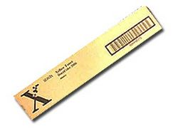 Тонер-картридж Xerox DC2006 Yellow/Желтый (006R90310)
