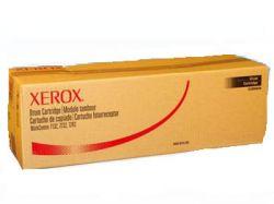 ��������� �������� Xerox Xerox ����� 3001 006R90284