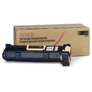 Расходный материал Xerox Xerox Тонер голубой wc C226 006R01241