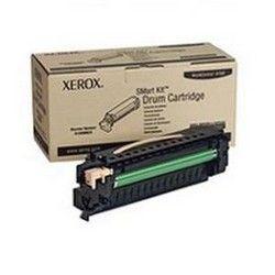 Расходный материал Xerox Xerox Фоторецертор wc M24 013R00611