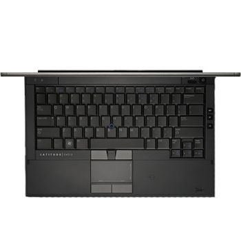 ������� Dell Latitude E4310 i5-540M L054310103R