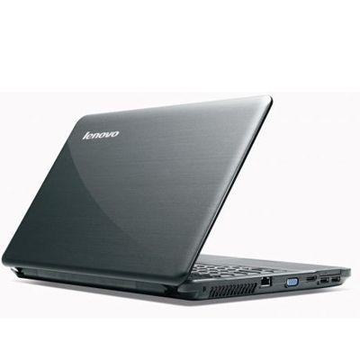 Ноутбук Lenovo IdeaPad G455-4K-B 59033077 (59-033077)