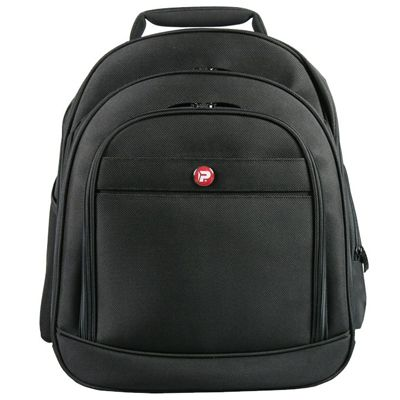 "Рюкзак Port Designs Manhattan Backpack 15,6"" 170004"
