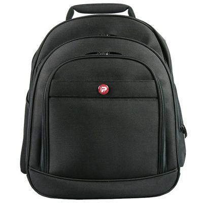 "������ Port Designs Manhattan Backpack 15,6"" 170004"