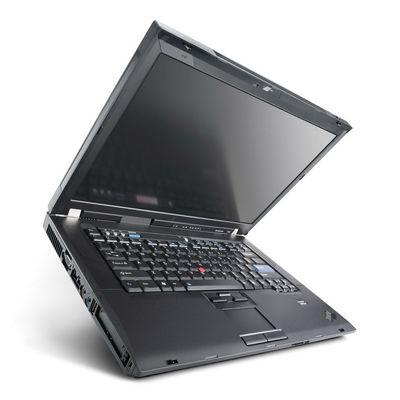 Ноутбук Lenovo ThinkPad R61i NF5ARRT