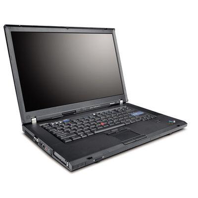 ������� Lenovo ThinkPad T61p NH36XRT