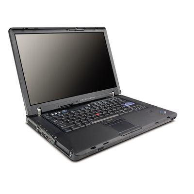 Ноутбук Lenovo ThinkPad Z61m UA18QRT