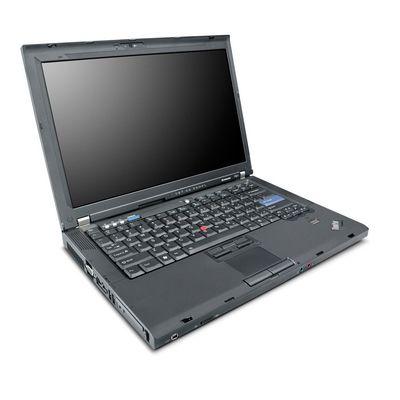 ������� Lenovo ThinkPad R61 NA04TRT