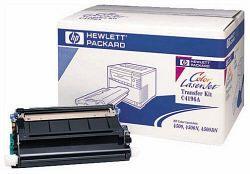 Расходный материал HP clj 4500, 4550 Transfer Kit C4196A