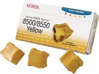Чернила Xerox Yellow/Желтый (108R00671)