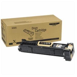 Расходный материал Xerox WC7132/7232/42 Фоторецепторный барабан (K-80000, CMY-26000) 013R00636