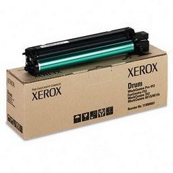 Тонер Xerox DC8000 Cyan/Голубой (006R90347)