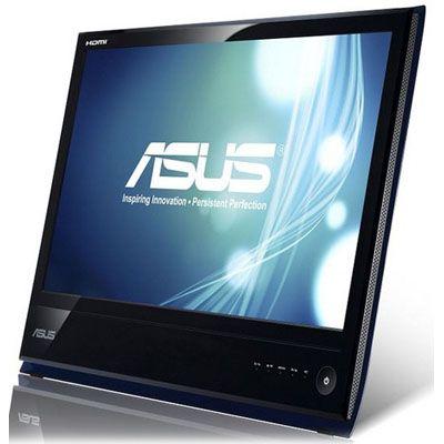 Монитор ASUS MS248H