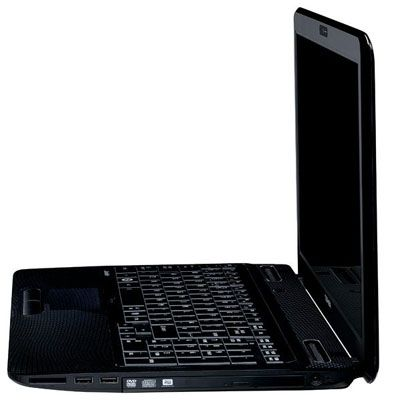 Ноутбук Toshiba Satellite L650D-12M PSK1SE-01G00URU