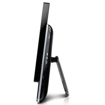 Моноблок Lenovo IdeaCentre B300A-E542G320B 57125269 (57-125269)