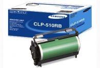 Расходный материал Samsung Samsung CLP-510/510N Drum Cartridge CLP-510RB
