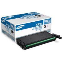 ��������� �������� Samsung Samsung CLP-620ND High Cap Print Cartridge Black CLT-K508L