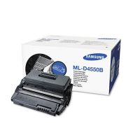 ��������� �������� Samsung Samsung ML-4050N /4550 /4551N /4551ND High Cap Print Cartridge ML-D4550B