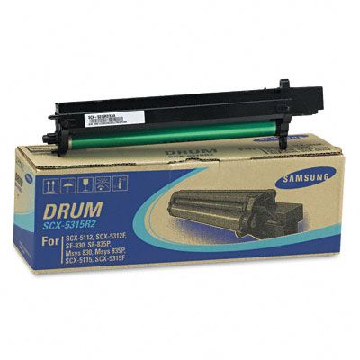 Расходный материал Samsung SCX-5115 /5312F /5315F Drum Cartridge SCX-5315R2