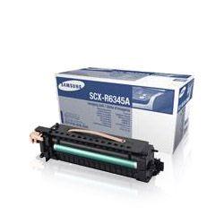 ��������� �������� Samsung Samsung SCX-6345N Toner Cartridge SCX-D6345A
