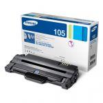 Samsung �����-�������� ������ MLT-D105S/SEE