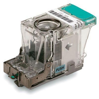 ��������� �������� HP HP 5000 Staple Cartridge C8092A