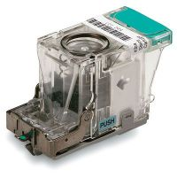 ��������� �������� HP HP 5000 Staple Cartridge C8092A