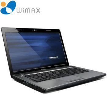 ������� Lenovo IdeaPad Z460A 59054436 (59-054436)