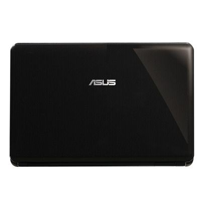 Ноутбук ASUS K50AF M520 Windows 7 /3 Gb /320 Gb