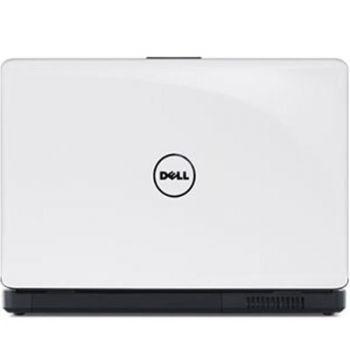 ������� Dell Inspiron 1545 T4400 White 85620