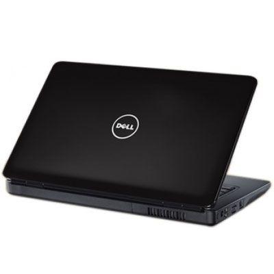 ������� Dell Inspiron 1546 RM-74 Black 87869