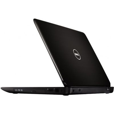 Ноутбук Dell Inspiron M5010 P520 Mars Black 87887