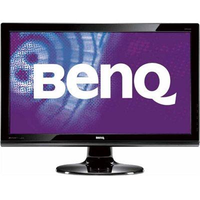 Монитор BenQ EW2420