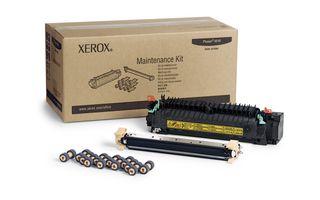 Xerox комплект обслуживания (108R00718)