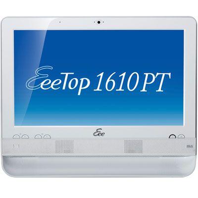 �������� ASUS EeeTOP 1610PT-W006L (1A)