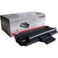 Расходный материал Xerox WC5632/5638 Ксерографический модуль 200К 113R00607