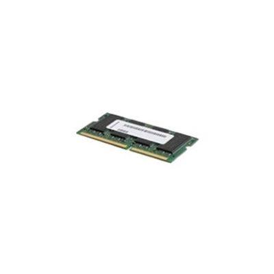 Оперативная память Lenovo 2GB DDR3 1333 MHz 55Y3710
