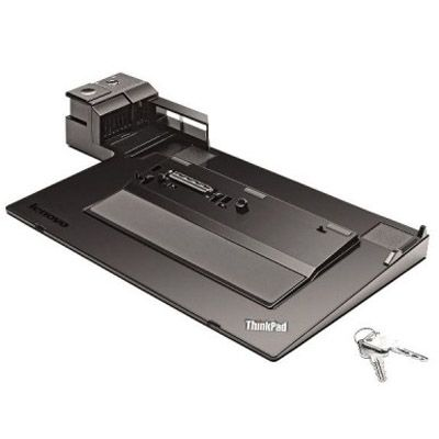 ���-������� Lenovo ����������� ThinkPad Mini Dock Plus Series 3 433810U