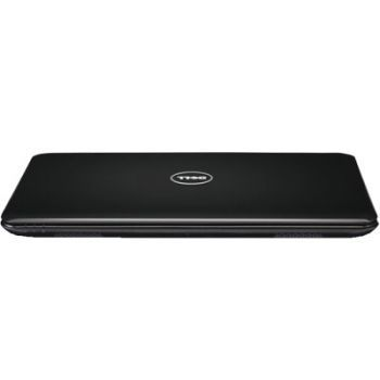 Ноутбук Dell Inspiron M5010 P920 Black HHK75/920/Black