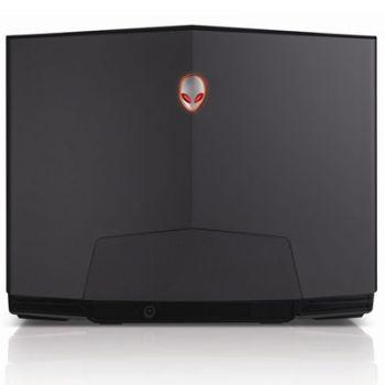 ������� Dell Alienware M17x i7-840QM Black CD91C/Black/840