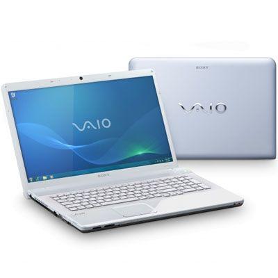 ������� Sony VAIO VPC-EF3E1R/WI