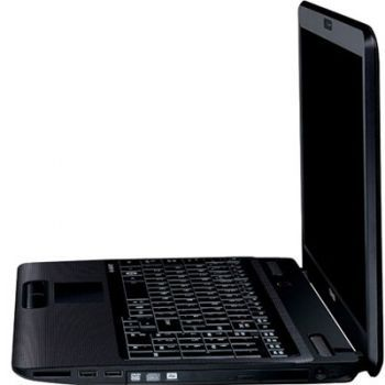 Ноутбук Toshiba Satellite L650-1L2 PSK1JE-0CG015RU